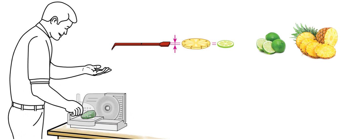 CQ-Passion-Fruit-Pineapple-Lime-Spa-Water-Recipe-Step-1-Cut-Fruit-Using-CQ-Slicer-Key.jpg