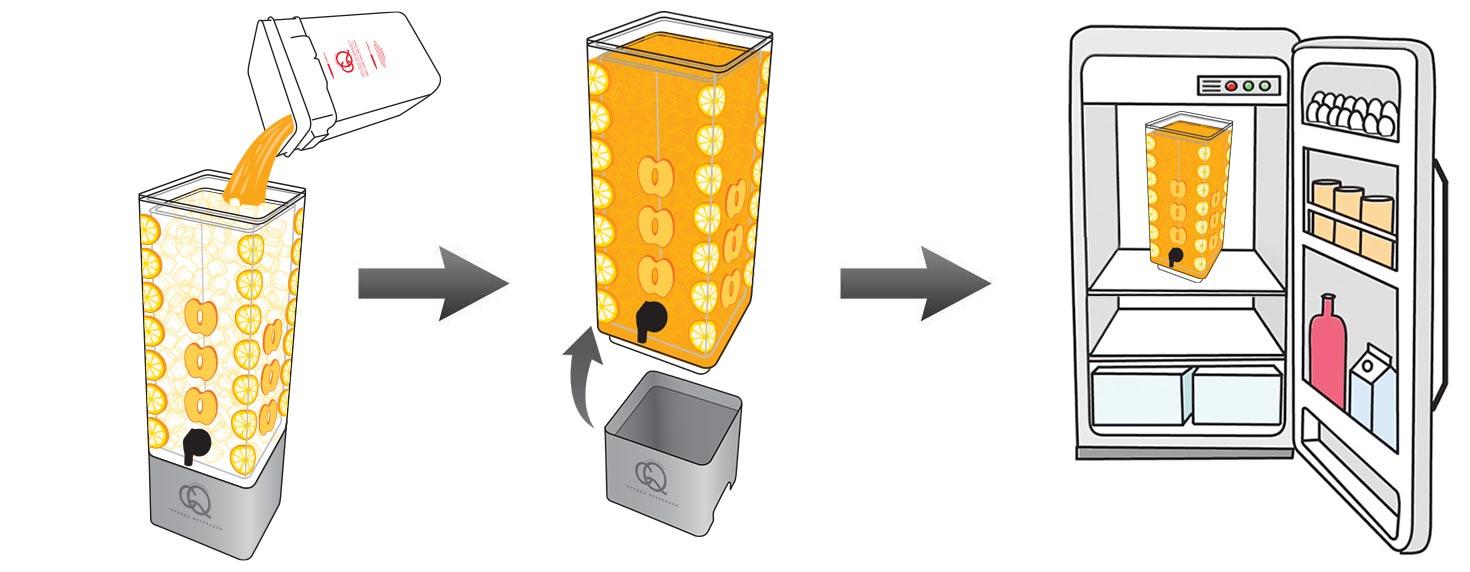 CQ-Peach-Lemon-Spa-Water-Recipe-Step-6-CQ-Refresh-Refrigerate-Reuse.jpg