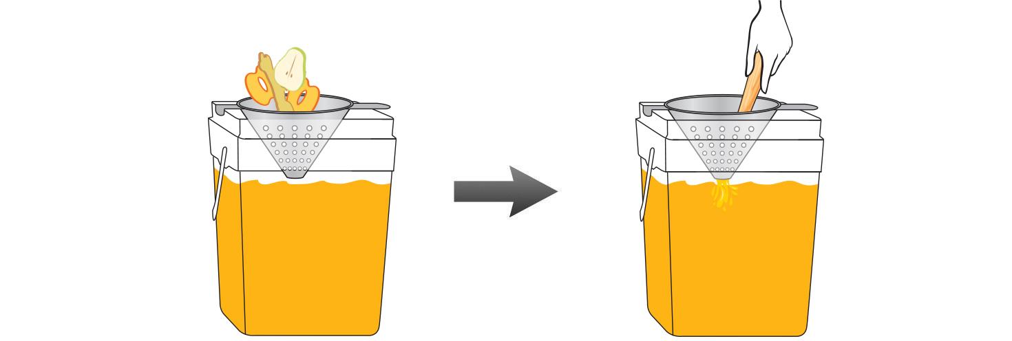 CQ-Peach-Pear-Ginger-Spa-Water-Recipe-Step-4-Infusing-Water-Fresh-Peach-Pear-Ginger-.jpg