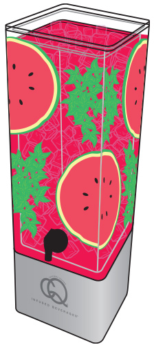 CQ-Strawberry-Watermelon-Mint-Spa-Water-Recipe-Example-Image.jpg