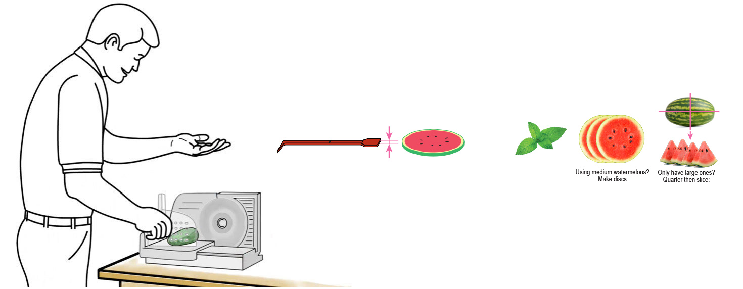 CQ-Strawberry-Watermelon-Mint-Spa-Water-Recipe-Step-1-Cut-Fruit-Using-CQ-Slicer-Key.jpg