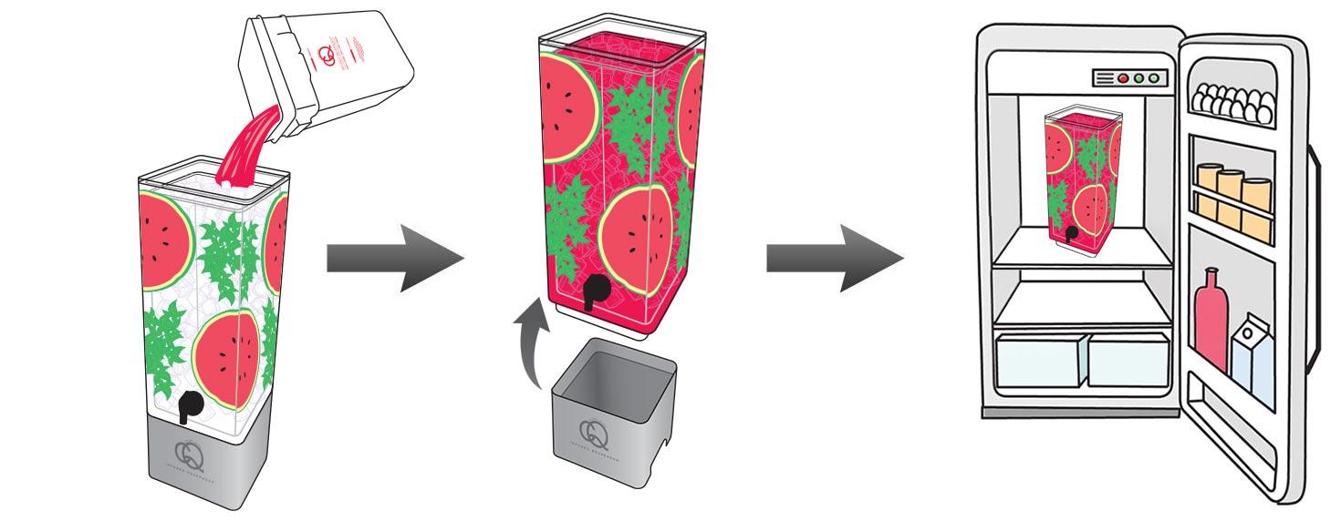 CQ-Strawberry-Watermelon-Mint-Spa-Water-Recipe-Step-6-CQ-Refresh-Refrigerate-Reuse.jpg