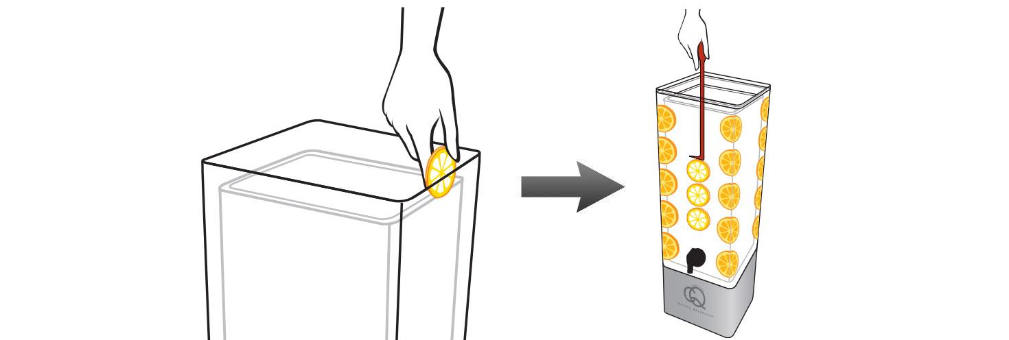 CQ-Lemon-Orange-Iced-Tea-Recipe-Step-2-Add-Fruit-Into-BPA-Free-Infusion-Jar.jpg