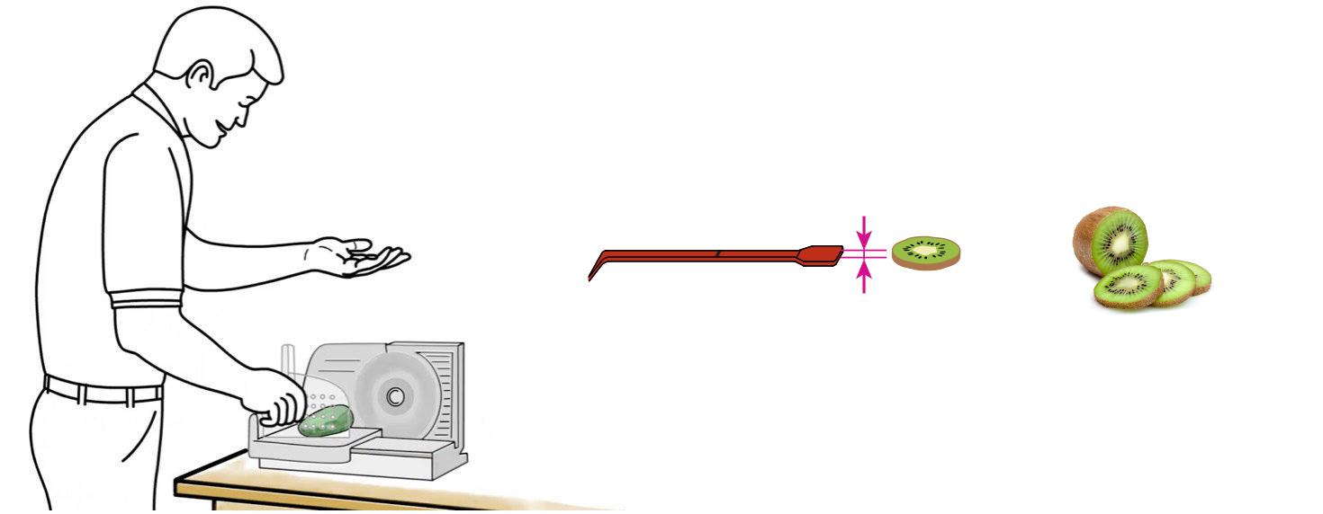 CQ-Strawberry-Kiwi-Infused-Water-Recipe-Step-1-Cut-Fruit-Using-CQ-Slicer-Key.jpg