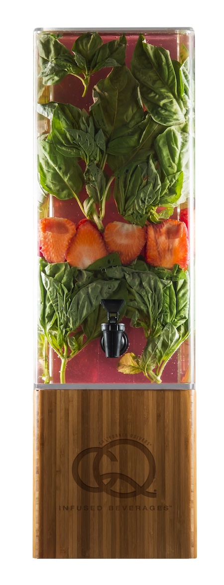 CQ-Strawberry-Basil-Infused-Water--Photo-by-Michael-Shainblum.jpg
