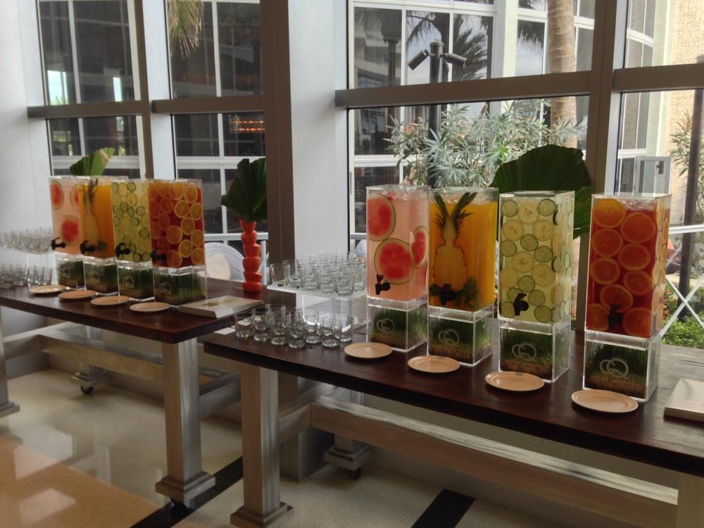Infused-Waters-Eden-Roc-Miami-Oranges-Lemon-Cucumber-Watermelon-.jpg.JPG