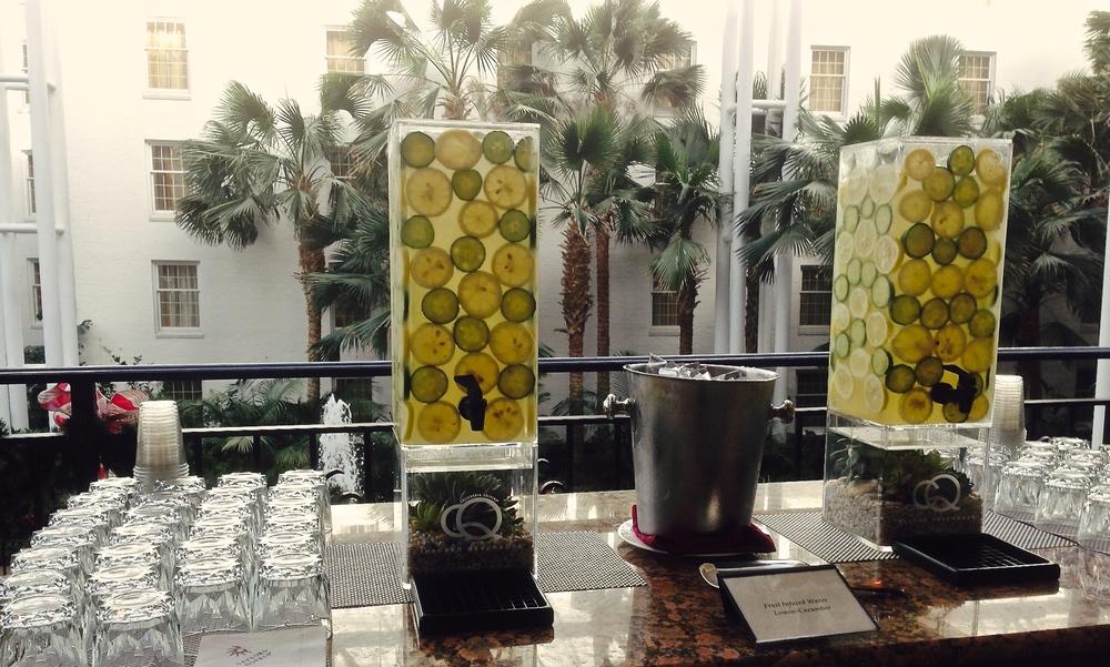 Infused-Waters-Lemon-Cucumber-Gaylord-Opryland-Convention-Center-.jpg.jpg
