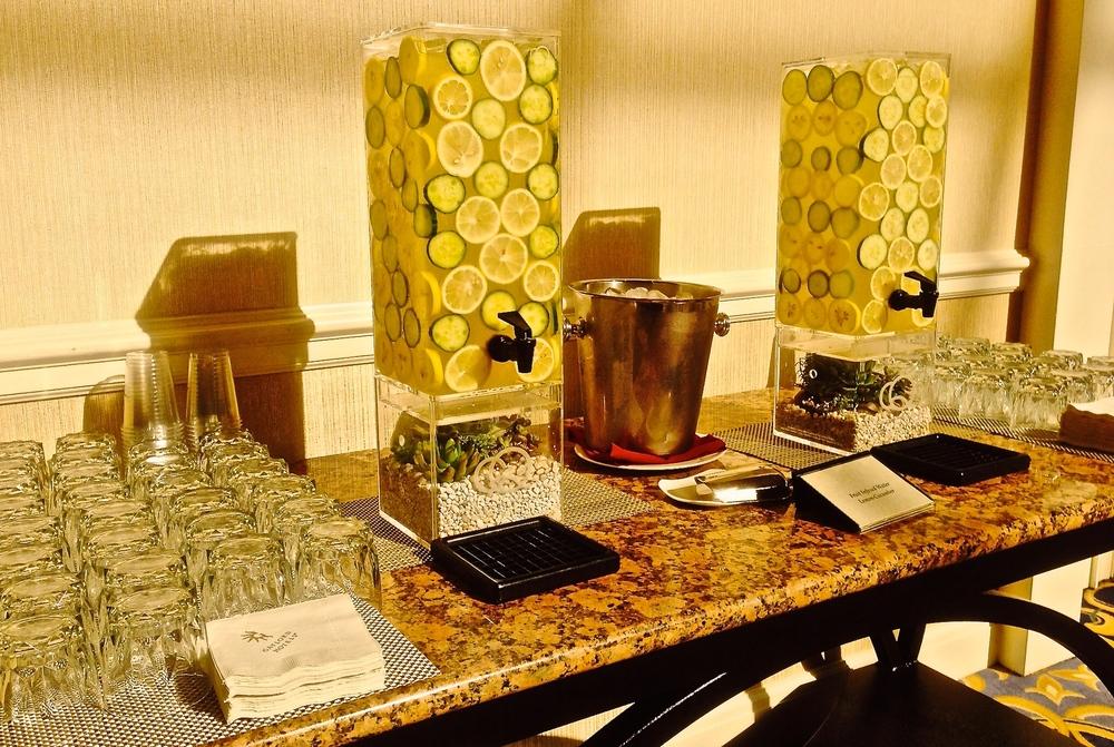 Infused-Waters-Lemon-Cucumber-Gaylord-Opryland-Resort-Convention-Center-Lobby-.jpg.jpg