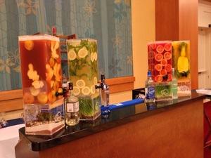 Infused-Waters-Lemon-Mint-Orange-Luxury-suite.jpg.jpg