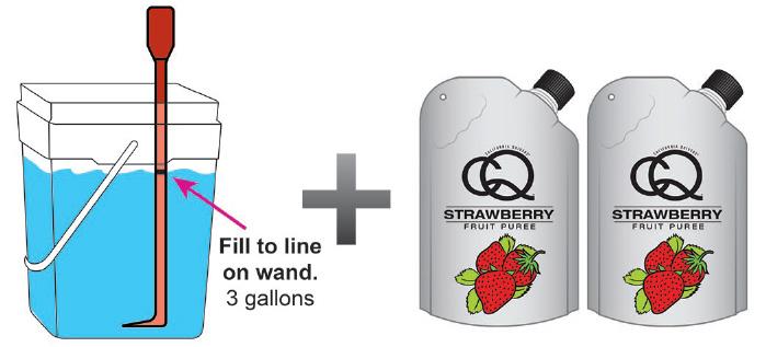 CQ-Strawberry-Watermelon-Vodka-Infused-Cocktail-Mixer-4.jpg
