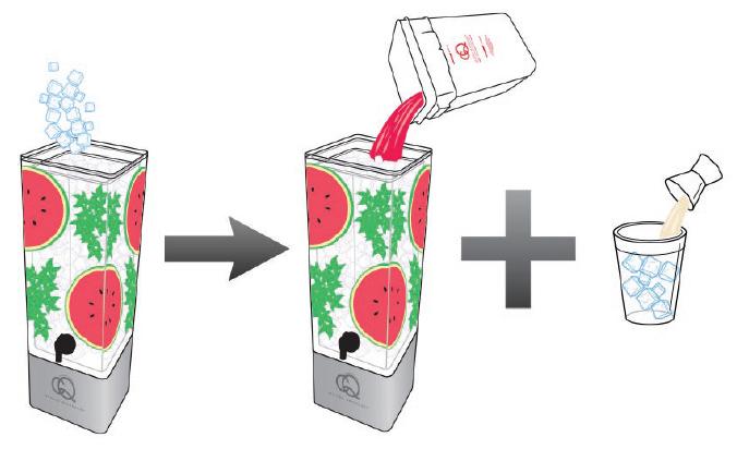 CQ-Strawberry-Watermelon-Vodka-Infused-Cocktail-Mixer-6.jpg