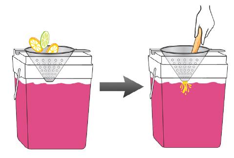 CQ-Lemon-Lime-Orange-Twist-Margarita-5.jpg