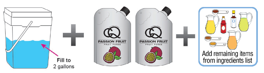 CQ-Passion-Fruit-Rum-Infused-Cocktail-Mixer-4.jpg