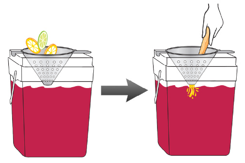 CQ-Hibiscus-Margarita-Infused-Cocktail-Mixer-5.jpg