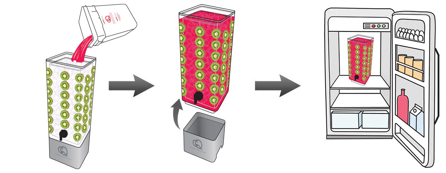 CQ-Strawberry-Kiwi-Infused-Water-Recipe-Step-6-CQ-Refresh-Refrigerate-Reuse.jpg