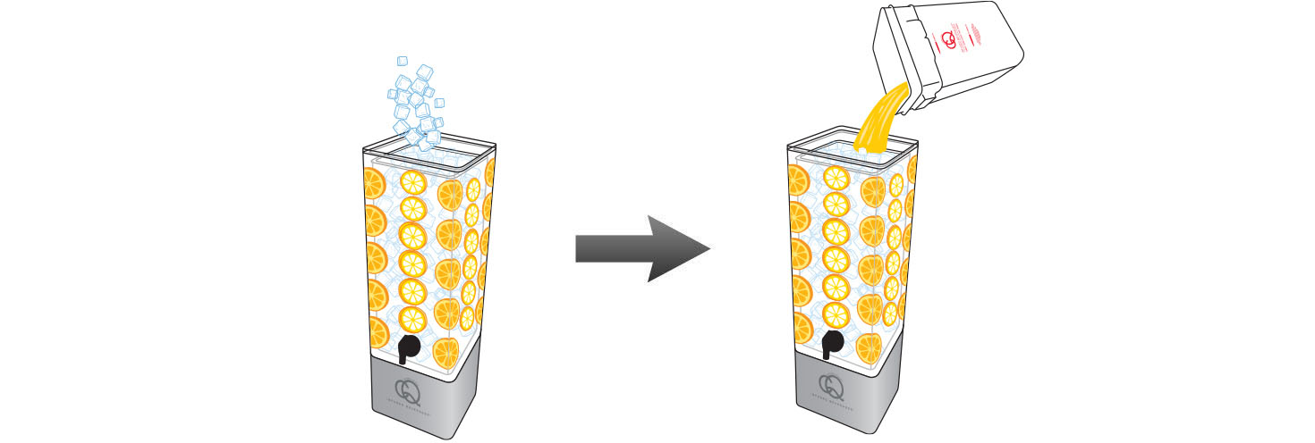 CQ-Lemon-Orange-Juice-Infusions-Recipe-Step-5-Fill-BPA-Free-Beverage-Dispenser-Lemon-Orange-Infused-Water.jpg