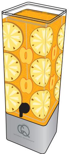 CQ-Peach-Pineapple-Infused-Water-Recipe-Example-Image.jpg