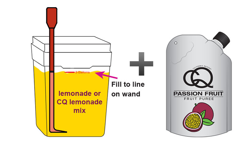 Lemonade-Passionfruit1.jpg