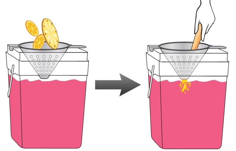 CQ-Passion-Pineapple-Orange-Infused-Water-Recipe-Step-4-Infusing-Water-Fresh-Pineapple-Orange.jpg