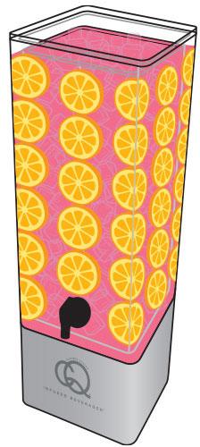 CQ-Passion-Fruit-Orange-Infused-Water-Recipe-Example-Image.jpg