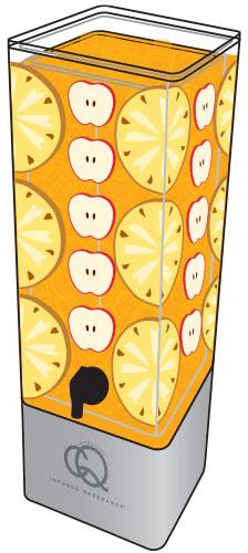 Peach-Cinnamon-Pineapple-Juice-Infusion-1.jpg