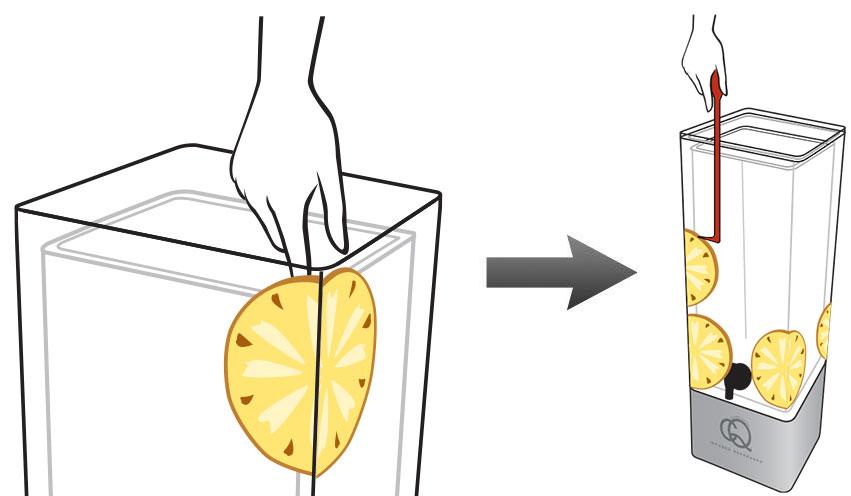 Peach-Cinnamon-Pineapple-Juice-Infusion-3.jpg