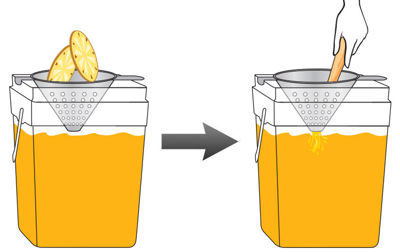 Peach-Cinnamon-Pineapple-Juice-Infusion-5.jpg