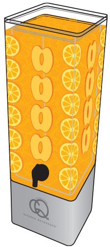 Peach-Orange-Juice-Infusion-1.jpg