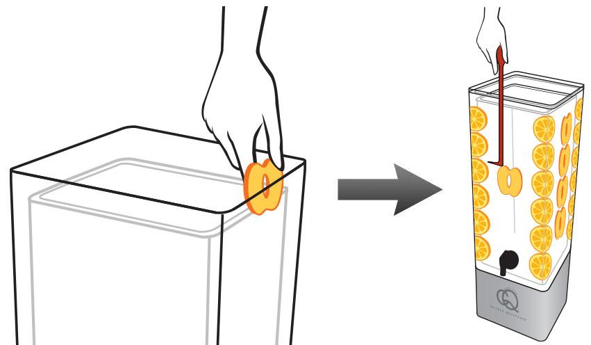 Peach-Orange-Juice-Infusion-3.jpg