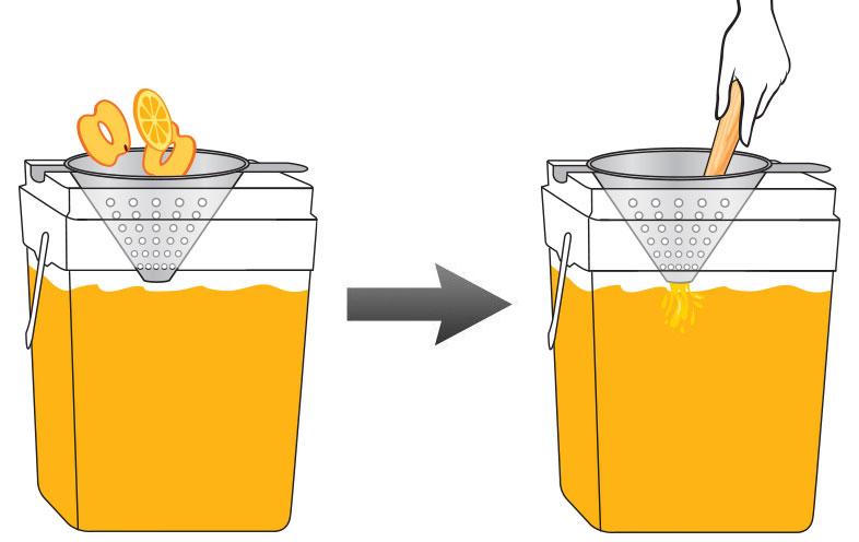 Peach-Orange-Juice-Infusion-4.jpg