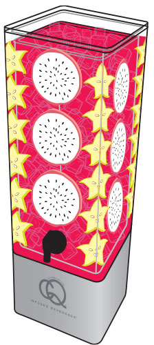 CQ-Strawberry-Dragon-Fruit-Star-Fruit-Infused-Water-Recipe-Example-Image.jpg