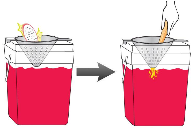 CQ-Strawberry-Dragon-Fruit-Star-Fruit-Infused-Water-Recipe-Step-4-Infusing-Water-Fresh-Strawberry-Basil.jpg