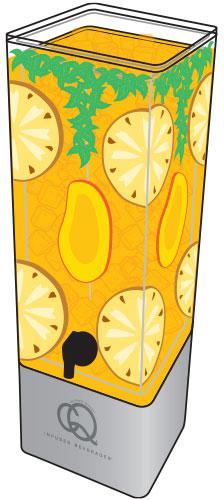 Mango-mint-pineapple-1.jpg