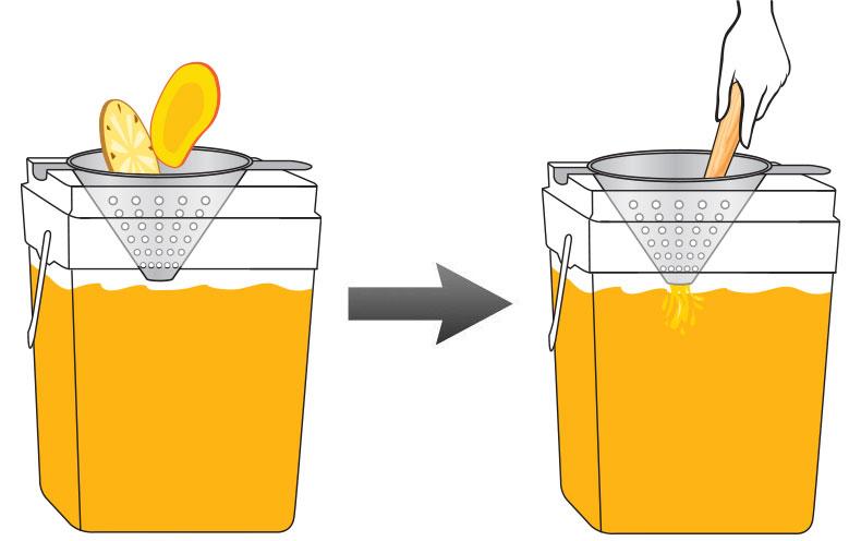 Mango-mint-pineapple-4.jpg