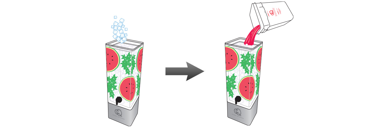 CQ-Strawberry-Watermelon-Mint-Infused-Water-Recipe-Step-5-Fill-BPA-Free-Beverage-Dispenser-Strawberry-Watermelon-Mint-Infused-Water.jpg