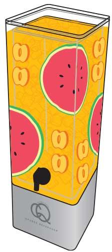 CQ-Mango-Peach-Infused-Water-Recipe-Example-Image.jpg