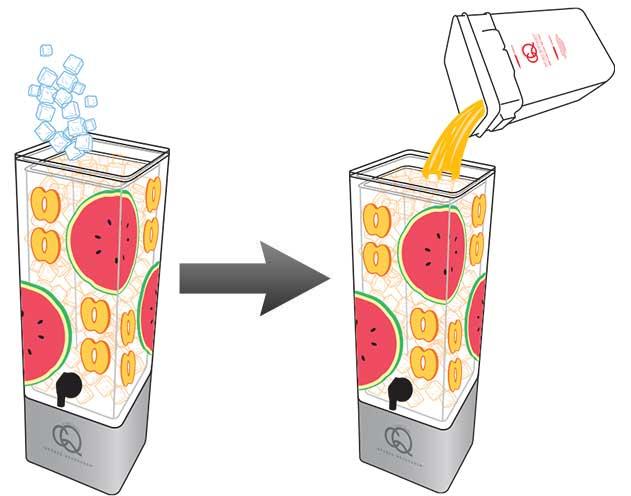 CQ-Peach-Watermelon-Infused-Water-Recipe-Step-5-Fill-BPA-Free-Beverage-Dispenser-Mango-Watermelon-Infused-Water.jpg