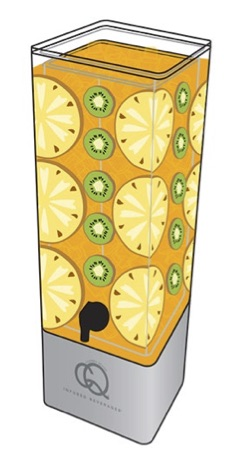 CQ-Mango-Pineapple-Kiwi-Infused-Lemonade-Recipe-Sheet (dragged)1.jpg