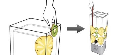 CQ-Mango-Pineapple-Kiwi-Infused-Lemonade-Recipe-Sheet (dragged) 3.jpg