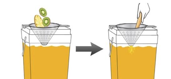 CQ-Mango-Pineapple-Kiwi-Infused-Lemonade-Recipe-Sheet (dragged).jpg