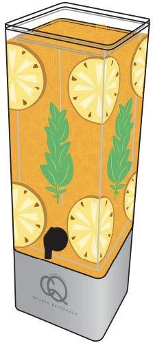 CQ-Peach-Pineapple_Basil_Infused-Lemonade-Recipe-Sheet.jpg