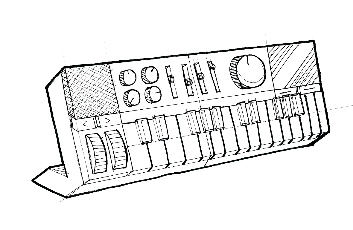 synthbystep33.png