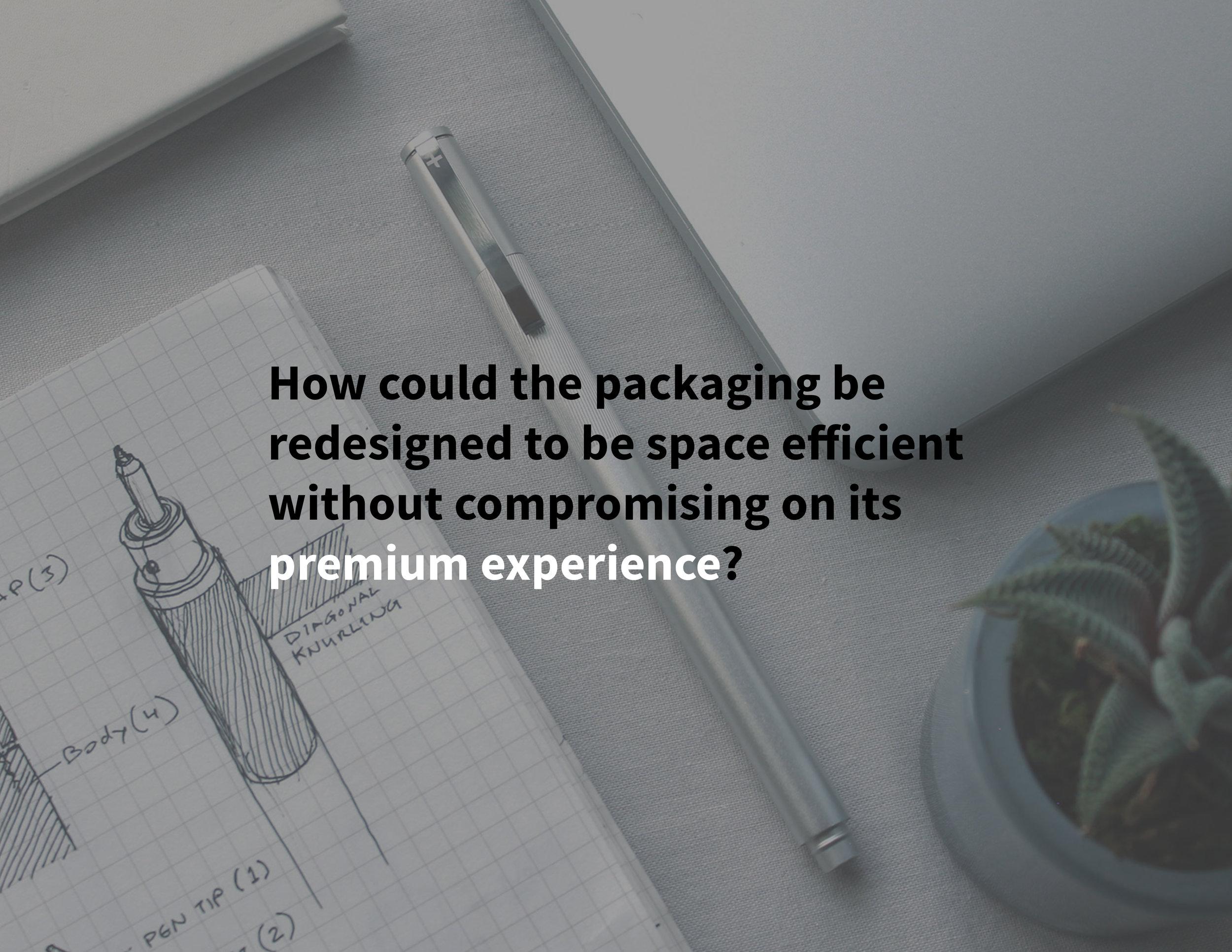 packaging goal.jpg