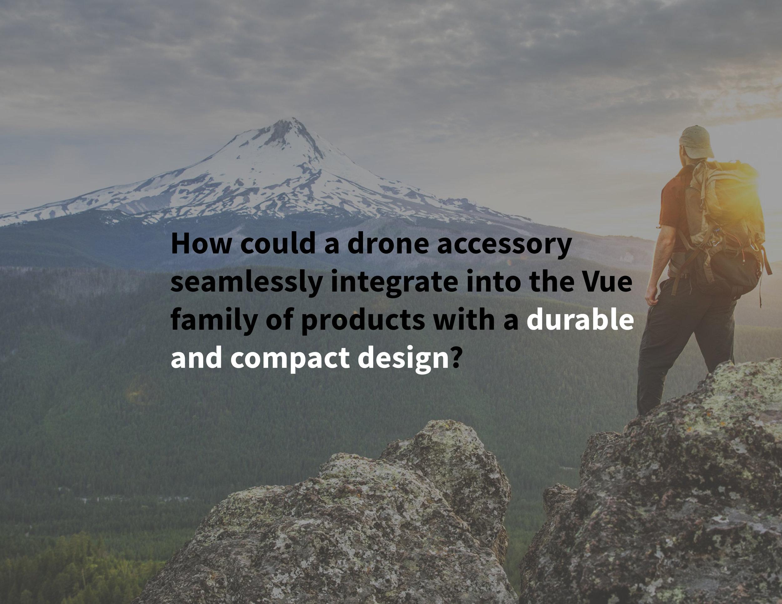 drone goal.jpg