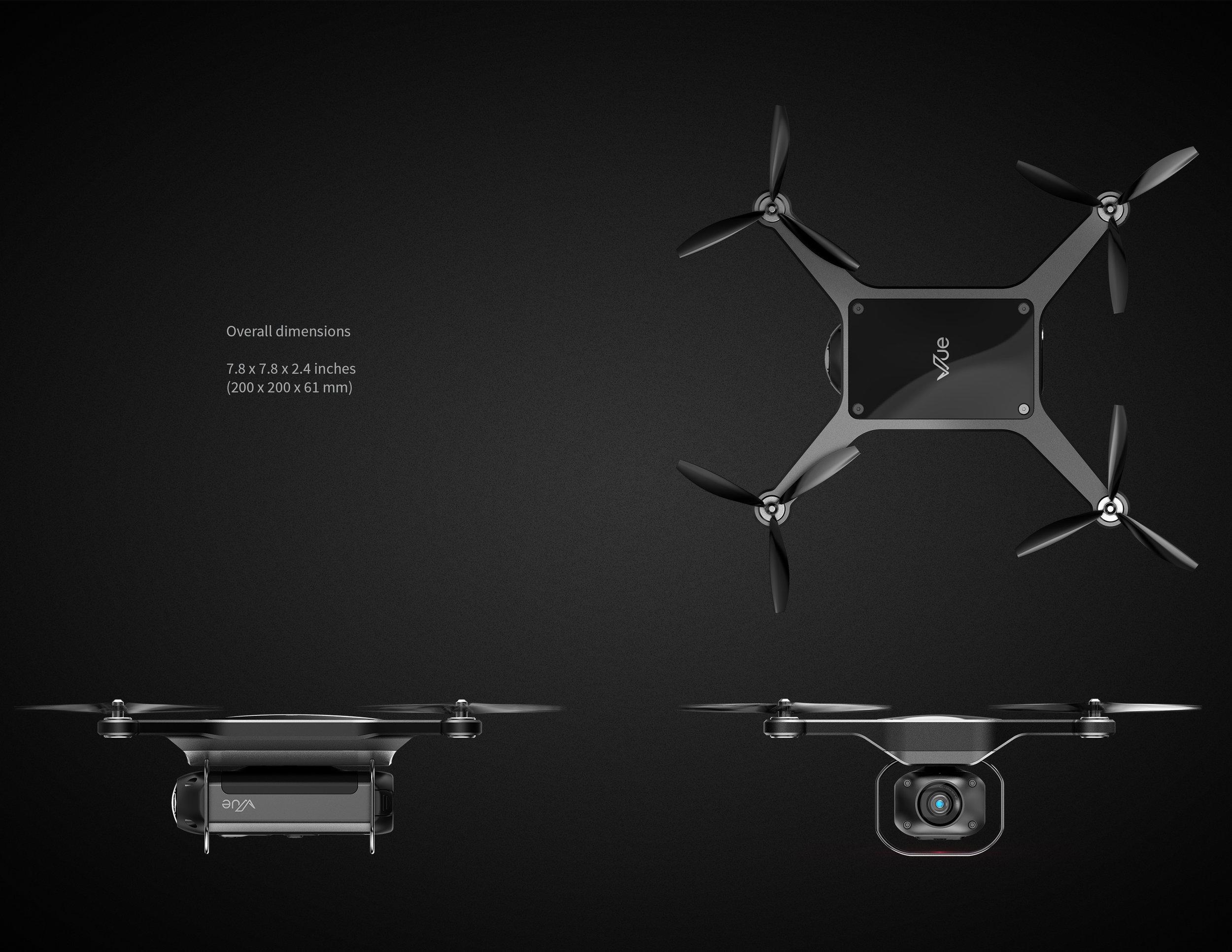 ortho rendering.jpg
