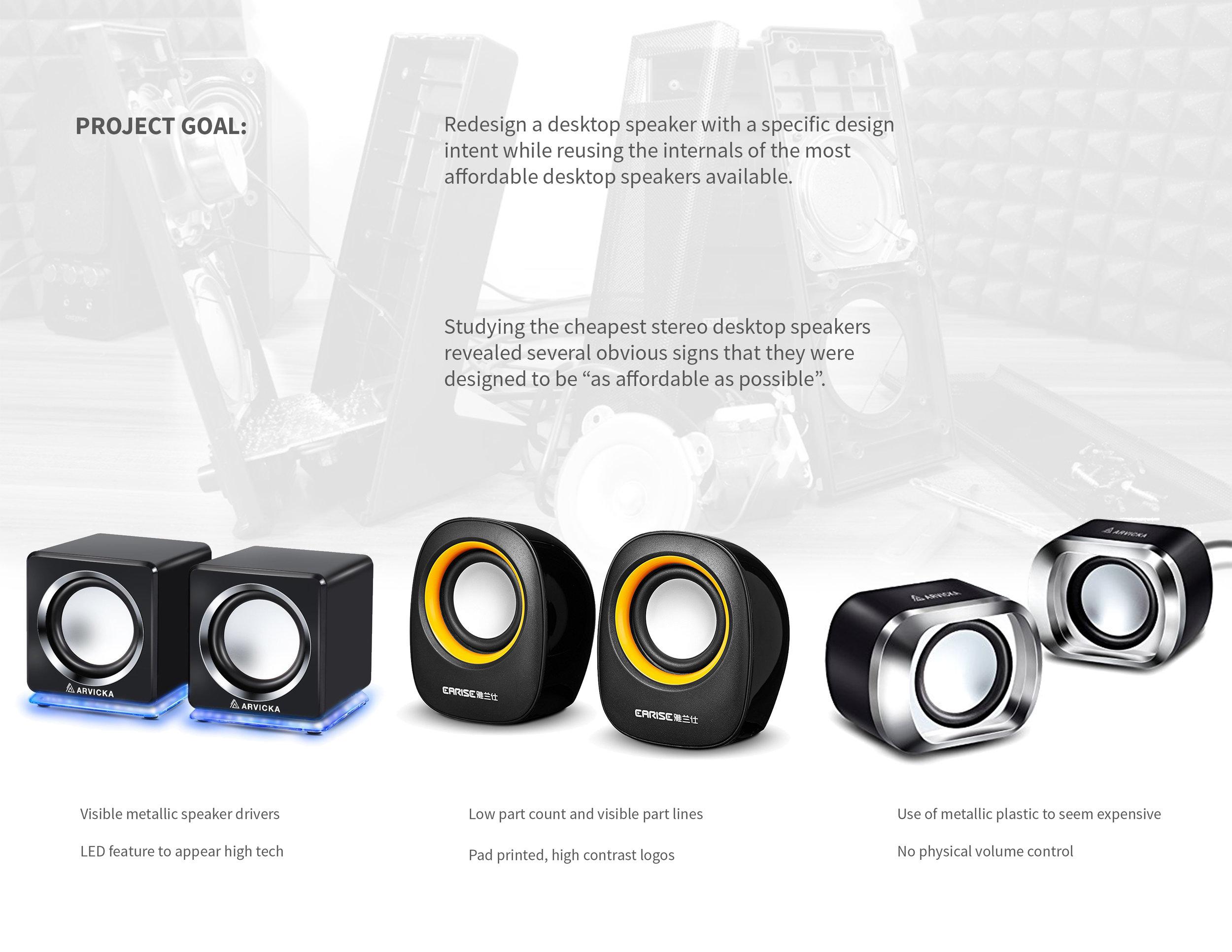 cheap speaker examples.jpg