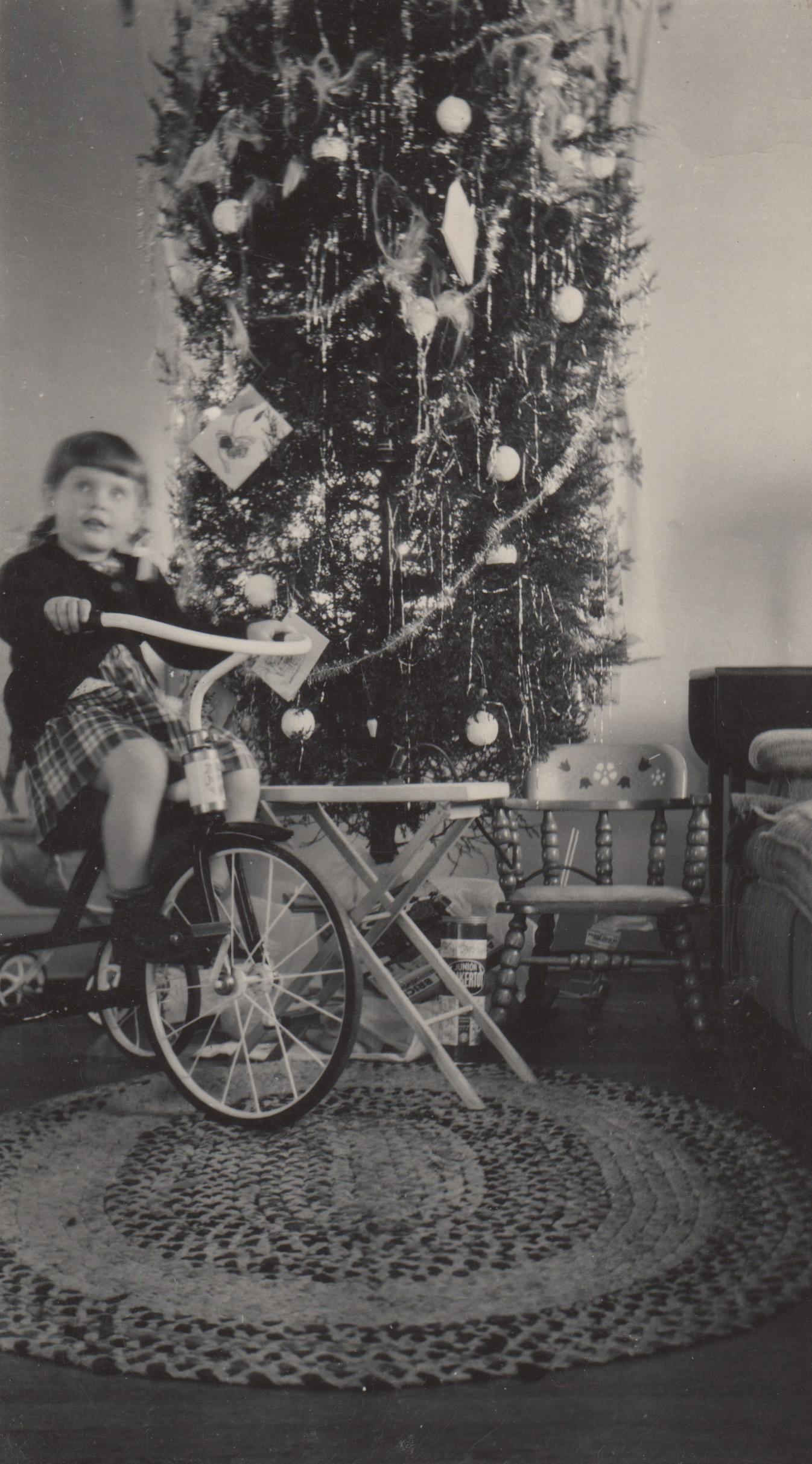char-christmas-rocking-chair.jpeg
