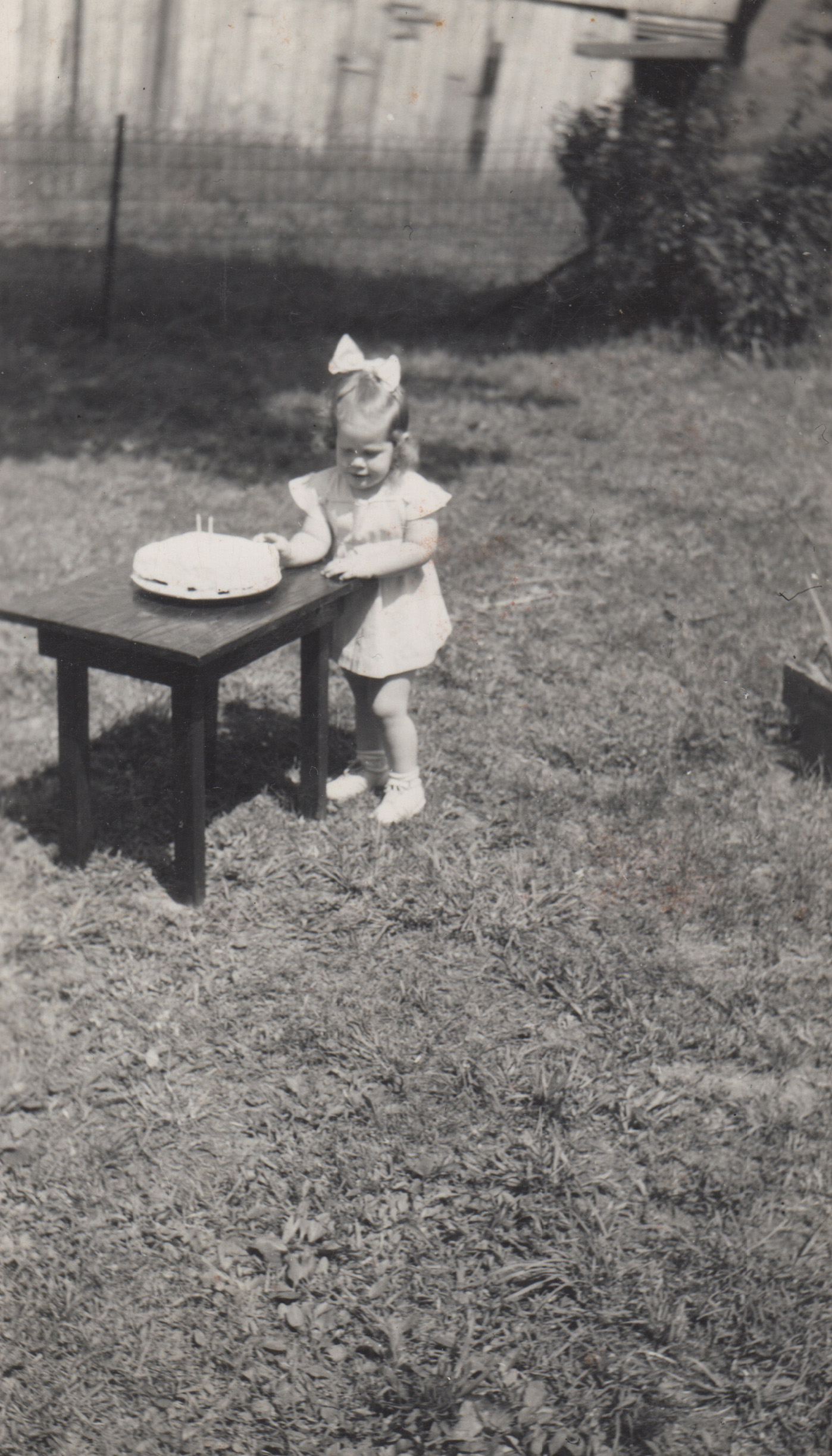 charlotte-second-birthday.jpeg