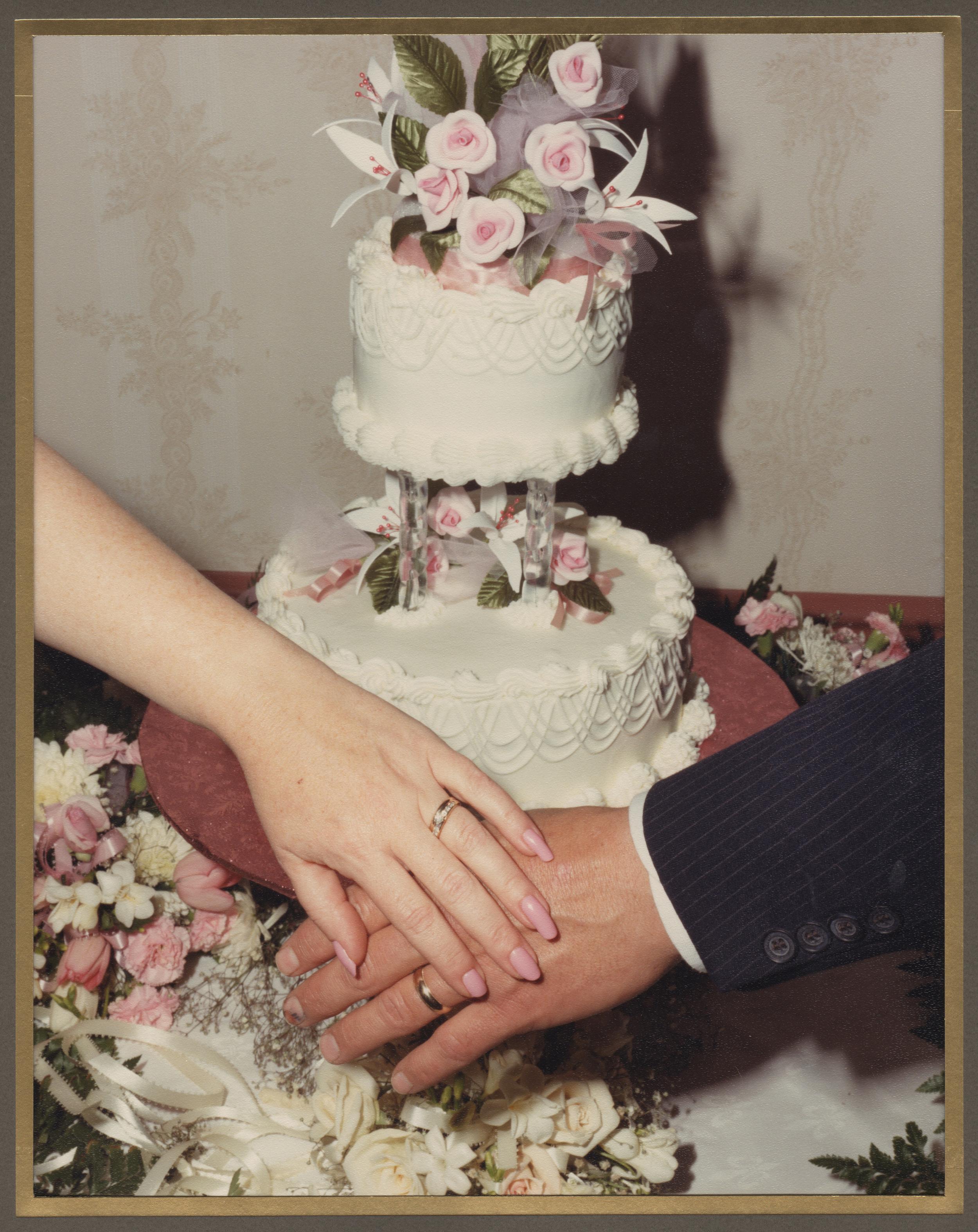 charlotte-wedding.jpeg