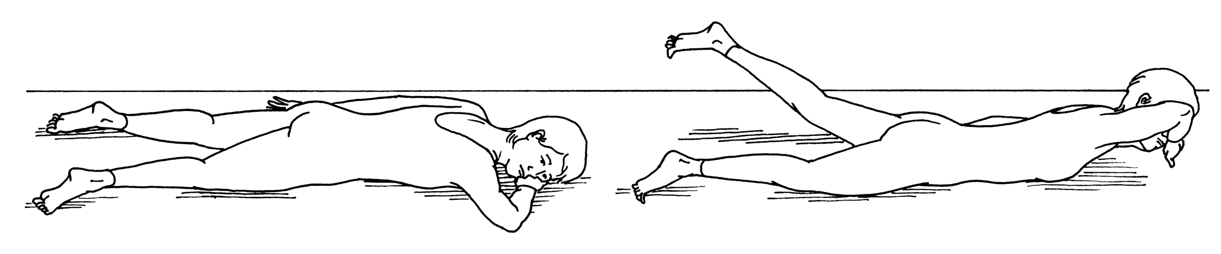 6.reverse sit up right side.jpg